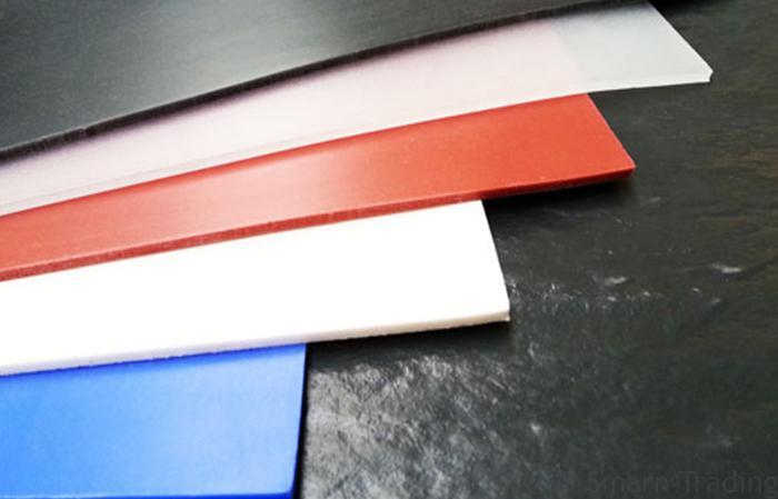 การใช้ยางซิลิโคนได้อย่างมีประสิทธิภาพ - 20 1 1 - ยางซิลิโคน, ยาง, ผลิตยาง, ประสิทธิภาพ, silicone rubber, silicone, performance