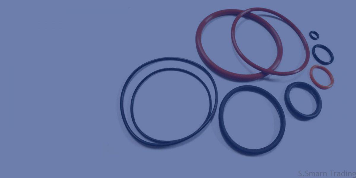 รู้จักกับ โอริง ส่วนประกอบเครื่องจักร - smarntrading head cover3 scaled 1 - โอริงซีล, โอริงซิลิโคน, โอริง, ยางโอริง, ซีลยาง, seal, o-ring