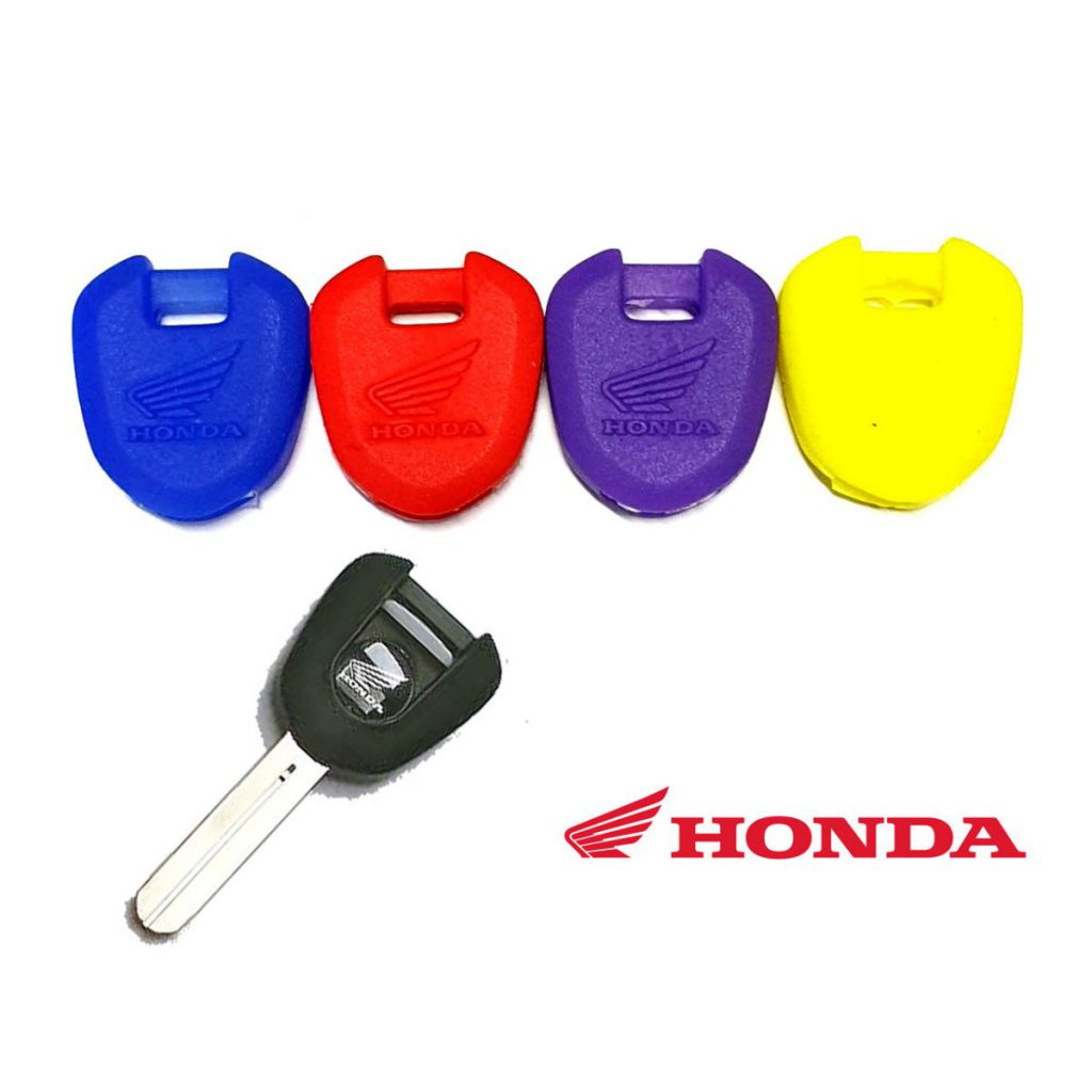 honda motocycle key scaled 3 - Home