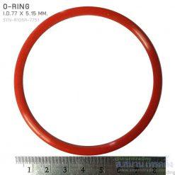 Landing - oring rubber stn r105r 7751 2 1 247x247 -
