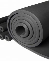 rubber insulation 200x251 - Home 3