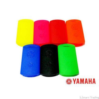 yamaha remote keyless silicone 2 1 400x400 - ซิลิโคน เคสรีโมท Keyless ยามาฮ่า -