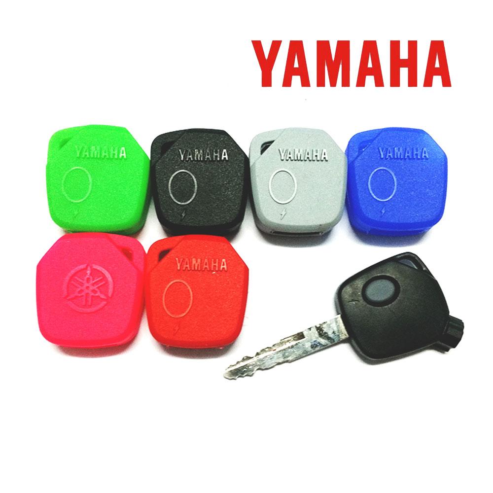 remote key yamaha filano ฟีลาโน่ - ส.สมาน เทรดดิ้ง รับทำยางซิลิโคน
