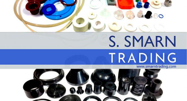 smarntrading profile 650x351 - ส.สมาน เทรดดิ้ง - รับทำยางซิลิโคน