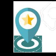 center icon - ส.สมาน เทรดดิ้ง รับทำยางซิลิโคน
