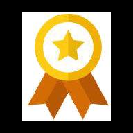 feature icon - ส.สมาน เทรดดิ้ง รับทำยางซิลิโคน