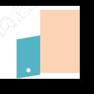 like icon - ส.สมาน เทรดดิ้ง รับทำยางซิลิโคน