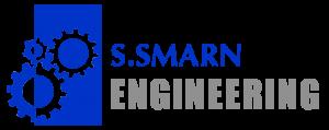smarnengineering png1000x100 300x119 - ส.สมาน เทรดดิ้ง รับทำยางซิลิโคน