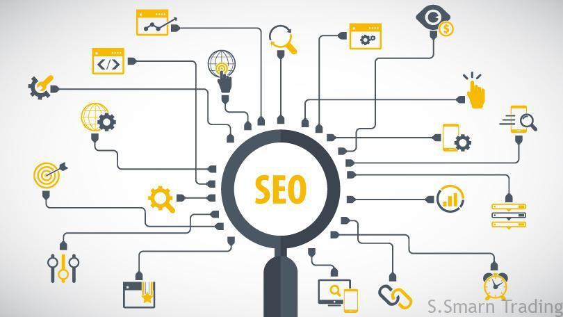 SEO - แลกลิงค์ - แลกลิงค์, พันธมิตร, ตัวแทนจำหน่าย, ขายสินค้า, SEO, Backlinks, affiliate