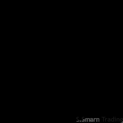 แผ่นฟิล์มทองแดง คอปเปอร์พลัส ฆ่าเชื้อได้อย่างไร มารู้จักกับฟิล์มทองแดงฆ่าเชื้อ - fan 400x400 -