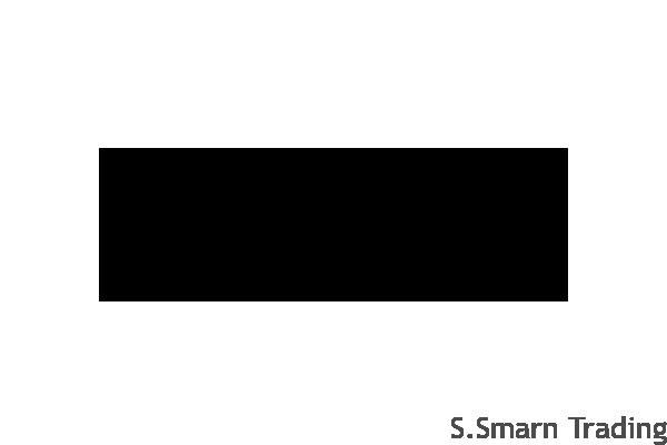 แผ่นฟิล์มทองแดง คอปเปอร์พลัส ฆ่าเชื้อได้อย่างไร มารู้จักกับฟิล์มทองแดงฆ่าเชื้อ - landingpage clean studio logo 1 flatsome theme uxbuilder -