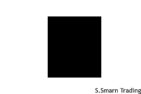 แผ่นฟิล์มทองแดง คอปเปอร์พลัส ฆ่าเชื้อได้อย่างไร มารู้จักกับฟิล์มทองแดงฆ่าเชื้อ - landingpage clean studio logo 2 flatsome theme uxbuilder -