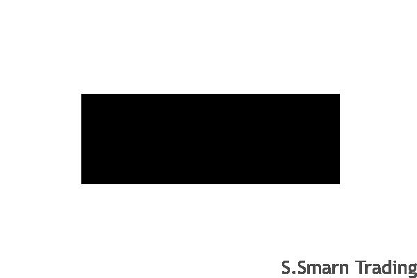 แผ่นฟิล์มทองแดง คอปเปอร์พลัส ฆ่าเชื้อได้อย่างไร มารู้จักกับฟิล์มทองแดงฆ่าเชื้อ - landingpage clean studio logo 3 flatsome theme uxbuilder -
