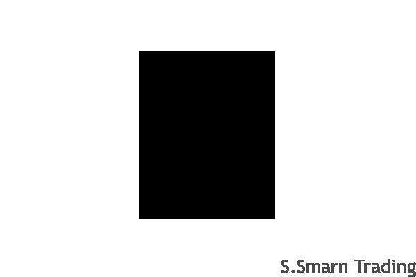 แผ่นฟิล์มทองแดง คอปเปอร์พลัส ฆ่าเชื้อได้อย่างไร มารู้จักกับฟิล์มทองแดงฆ่าเชื้อ - landingpage clean studio logo 4 flatsome theme uxbuilder -