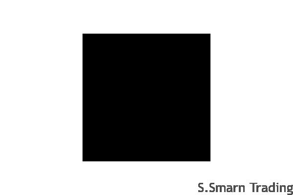 แผ่นฟิล์มทองแดง คอปเปอร์พลัส ฆ่าเชื้อได้อย่างไร มารู้จักกับฟิล์มทองแดงฆ่าเชื้อ - landingpage clean studio logo 5 flatsome theme uxbuilder -