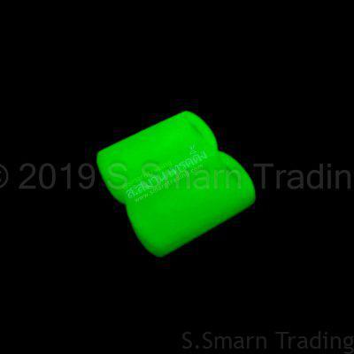 smarntrading product gallery img 143 of 146  2 400x400 - เคสรีโมท keyless ยามาฮ่า (เรืองแสง) -