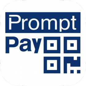 Confirm Payment - unnamed 3 280x280 -
